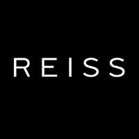 REISS отзывы