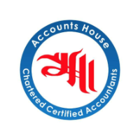 Accountshouse reviews