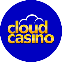 CloudCasino reviews