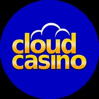 CloudCasino Opinie