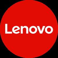 Lenovo şərhlər