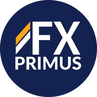 FXPRIMUS şərhlər