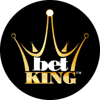 Betking reviews