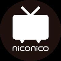 NicoVideo.jp reviews