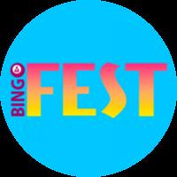 BingoFest reviews