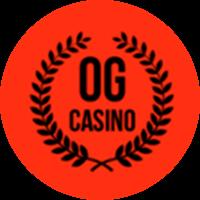 OG Casino Opinie