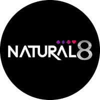 Natural8 reviews