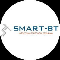 SMART-BT şərhlər