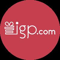 igp.com bewertungen