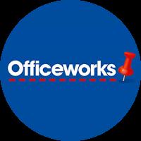Officeworks.com.au отзывы