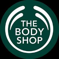 The Body Shop avaliações
