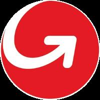 MoneyGram U.S. reviews