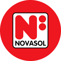 Novasol.de reviews