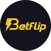 BetFlip レビュー