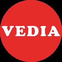 Vedia.ch reviews