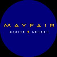 Mayfair Casino London reviews