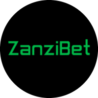 Zanzibet отзывы