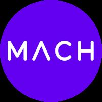 Mach reviews