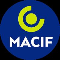 MACIF bewertungen