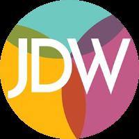 JD Williams anmeldelser
