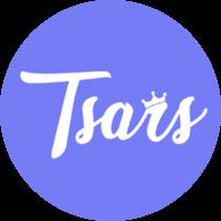 Tsars reviews
