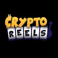 CryptoReels reviews