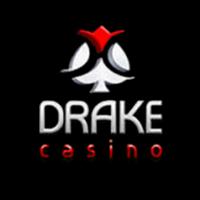 Drake Casino reviews