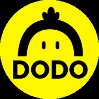 DODO reviews