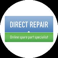 Directrepair bewertungen