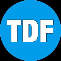 Top Documentary Films reviews