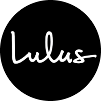Lulus reviews