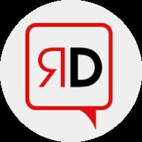 RedDice.be reviews