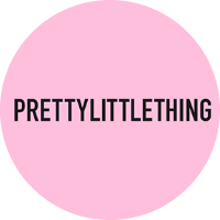 Prettylittlething.ca reviews
