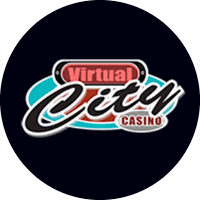 Virtual City Casino reviews