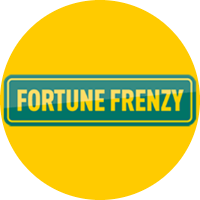 FortuneFrenzy.co.uk reviews