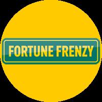 FortuneFrenzy.co.uk bewertungen