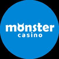 MonsterCasino.co.uk anmeldelser