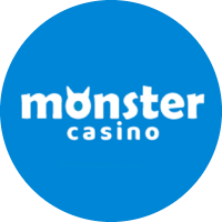 MonsterCasino.co.uk reviews