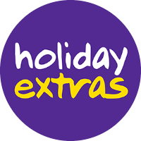 Holiday Extras reseñas