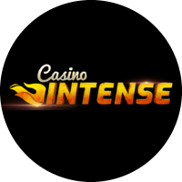 Casino Intense reviews