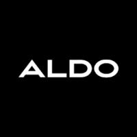 AldoShoes.co.za şərhlər