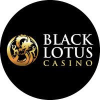 Black Lotus Casino reviews