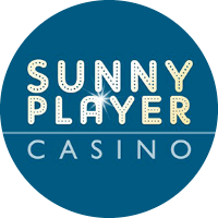 SunnyPlayer reviews