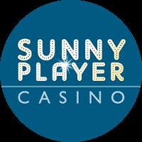 SunnyPlayer bewertungen
