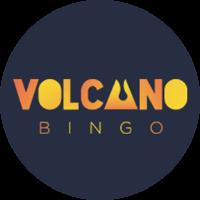 Volcano Bingo bewertungen