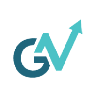 Accountant Near Me - GN Accounting Ltd reviews