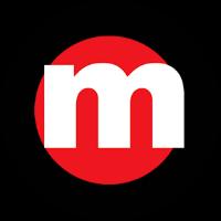 Morele.net отзывы