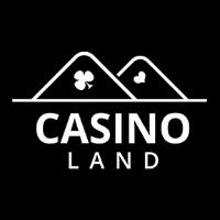 Casinoland reviews