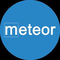 Meteor-turystyka reseñas