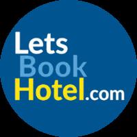 Letsbookhotel şərhlər